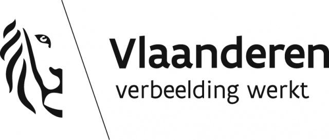 Vlaanderen_Verbeelding werkt.jpg